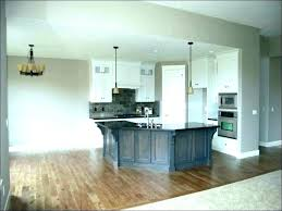 grey and teal kitchen blue gray cabinets blue grey cabinets slate blue kitchen cabinets slate grey grey and teal kitchen gray with bluish