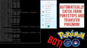 Best Pokemon Go Bot Guide 2020 – BestBots