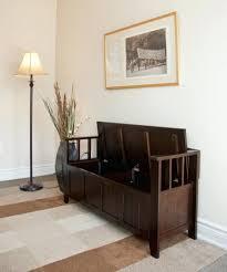 front entry furniture. Front Entry Furniture Adorable Modren Hall Bench Plans Ikea Bench: Medium Size T
