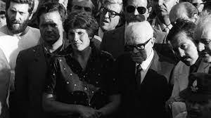 Incidente di Vermicino: oggi sono 40 anni dalla tragedia di Alfredino Rampi  - Cronaca - ilgiorno.it