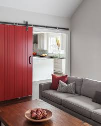 Red And Gray Living Room Red Gray Living Gray Living Room Focused Comfy Sofa With Glass