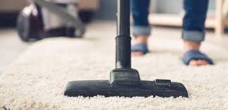 in this 2018 guide to the best carpet cleaners you ll learn about the best carpet cleaning devices cleaning solutions and homemade diy remes to keep