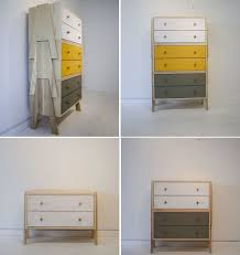 Modular Bedroom Furniture Systems Stackable Furniture Designs That Solve Major Problems By Being