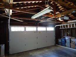 amarr heritage garage doors. Amarr Heritage Garage Doors And Openers Gallery R