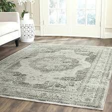 safavieh blue rug to view larger safavieh evoke blue rug