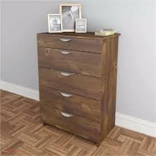 foxy top result diy dresser drawer organizer new interesting drawer also jewelry boxes ideas