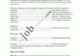 Samples Of Resume Writing Or 2 Weeks Notice Letter Resignation ...
