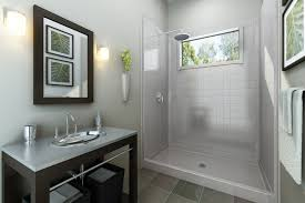 ada and ansi compliant baths barrier free showers walk in tubs bathtubs for home multi use facilities and commercial settings