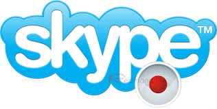 How To Record A Skype Video Call Record Skype Video Calls On Windows And Mac Redmond Pie