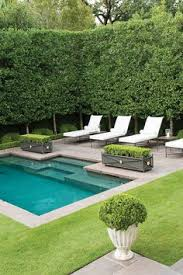 backyard swimming pool designs.  Designs Find This Pin And More On Awesome Inground Pool Designs By Pricer On Backyard Swimming S