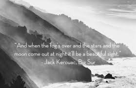 Big Sur Is A Beautiful Place It Draws You In And Makes You Want To