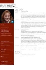 concepteur pédagogique exemple de cv   base de données des cv de    instructional designer exemple de cv