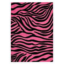 pink and black rug. Pink And Black Area Rugs Rug 2