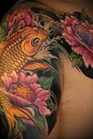 значение татуировки карп 8 тату татуировки значение