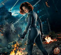 25 best ideas about Black widow film on Pinterest Black widow.