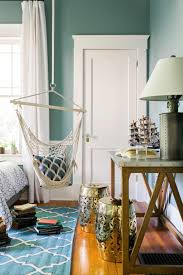 hanging chairs for bedrooms for kids. Indoor Hanging Chair Lovely Bedroom Awesome With Stand Kids Chairs For Bedrooms B
