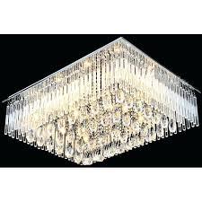 chandelier remote control modern crystal led rectangular pendant ceiling light chandelier remote control wireless remote control chandelier remote control
