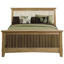 T Smartness Ideas American Signature Bedroom Furniture 20