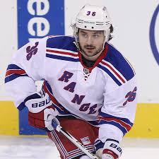 Draft Profile: Dmytro Timashov, Quebec Remparts - Blueshirt Banter