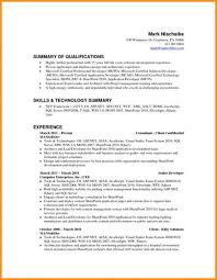 Server Job Duties For Resume Best Assembly Line Worker Resume From Assembly Line Production Job Duties