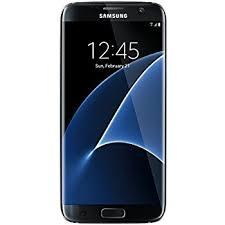 samsung galaxy s7 edge. samsung galaxy s7 edge g935f factory unlocked phone 32 gb, no warranty - international version a