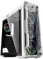 <b>Gamemax Optical</b> белый – купить <b>корпус</b> (системный блок ...
