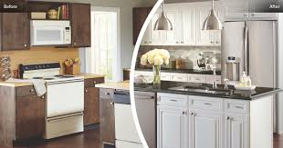 what is cabinet refacing. Modren Cabinet For What Is Cabinet Refacing O