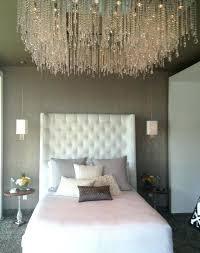 what size chandelier for bedroom chandelier for bedroom size small images of master bedroom chandelier bedroom what size chandelier for bedroom