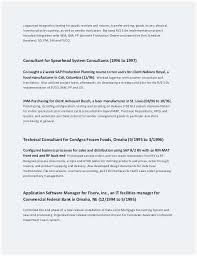 Resume Center Inspiration Call Center Resume Example Awesome 48 Designs Resume Call Center