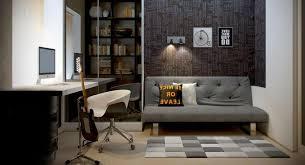Cool home office ideas Setup Cool Home Office Designs For Well Impressive Cool Home Office Designs And Home Custom Large Apronhanacom Cool Home Office Designs For Well Impressive Cool Home Office