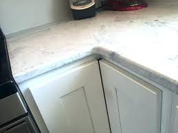 how to refinish marble countertops how to refinish resurface laminate house painting look like marble paint