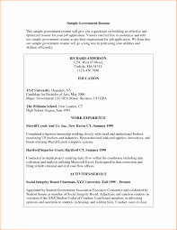 Indesign Resume Templates Inspirational 26 Hvac Resume Samples