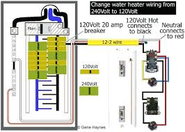 what size wire for water heater hot water heater wiring diagram new electric hot water heater