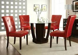 dining table with red chairs marvellous red chair dining set red dining table and chairs awesome dining table with red chairs