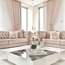 elegant living room contemporary living room. 20 captivating mid century modern living room design ideas elegant contemporary