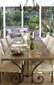 Country Dining Tables 17 Best Ideas About French Country Dining Table On Pinterest