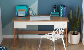 Image Furniture Ideas Best Office Furniture For Small Spaces Overstockcom Best Pieces Of Office Furniture For Small Spaces Overstockcom