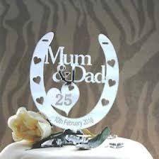25th wedding anniversary gift ideas best images collections hd with regard to gift ideas for 25th wedding anniversary lovely gift ideas for 25th wedding