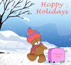 Free Holiday Photo Greeting Cards Free Holiday Greetings Magdalene Project Org
