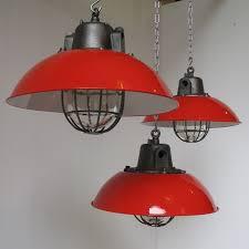 red pendant lighting. Lovely Red Pendant Lights Light Lighting