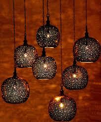 lantern lights beautiful electric hanging light pictures design moroccan lighting pendant
