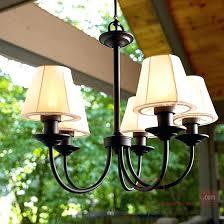 outdoor chandeliers for gazebos solar uk gazebo chandelier home depot