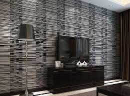 Small Picture 106 best Interior Design Feature Walls images on Pinterest