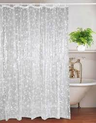 beautiful shower curtains. full size of curtains: modern decoration pretty showern cosy home goodsns cheap: 15 staggering beautiful shower curtains e