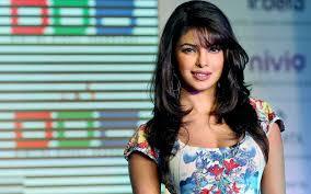 Bollywood Actress Hd Wallpapers 1920x1080 Wallpaper Cave