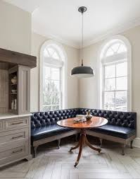 houzz dining room chairs astonishing best 25 dining room banquette ideas at of houzz dining