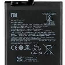 Xiao Mi Xiaomi Mi orijinal telefon pil BP41 BP40 için K20Pro Mi9T Mi 9T Pro  K20 3900mAh yedek pil + aracı|Mobile Phone Batteries