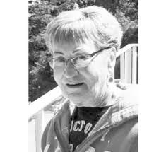 Gwendolyn HUNT | Obituary | Regina Leader-Post