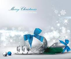 Business Christmas Card Template Business Christmas Card Templates Free Business Template Regarding
