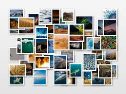 Free Photo Grid Collage Maker For Mac Os X Windows